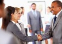 How to Turn a Classic Networking Tactic into a Job Lead