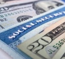 How to Maximize Social Security Benefits Under New Rules
