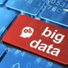 How We Will Learn to Love Big Data in 2018