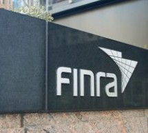 FINRA Helpline Aims to Aid Smaller Firms, but Concerns Arise