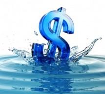 The Cost to Obtain Liquidity