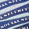 Social Security: Keeping Exorbitant Tax Rates at Bay