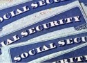 Social Security COLA Could Exceed 3% Next Year, Report Says