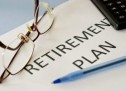 Reboot, Rewire or Retire? Personal Experiences with Phased Retirement and Managing a Life Portfolio