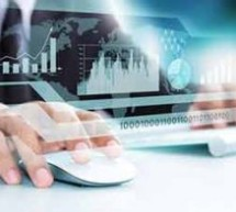 Who Should be in Charge of Big Data Analytics: the CIO, CFO, or a Specialist?