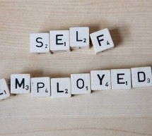 Analyzing Lost Earning Capacity for the Self-Employed