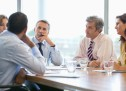 Managing Professional Liability Litigation Against Accounting Firms