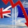 UK Economy Must Endure 'Short, Sharp Shock' After Brexit Vote