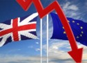 UK Economy Must Endure 'Short, Sharp Shock' After Brexit Vote