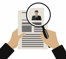 How to Conduct Due Diligence When Hiring a Forensic Expert