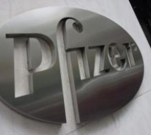 Allocating Purchase Price for a Pharma Transaction—Pfizer Acquires Medivation (Part II)