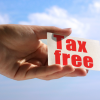 7 Ways You Can Earn Tax-Free Income