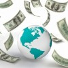 Considerations on Whether to Check the Box for Foreign Subsidiaries