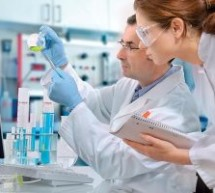 Purchase Price Allocations in the Lab Services Industry