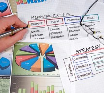 5 Proven Ways to Strengthen Your Marketing Plan