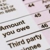 Private Collection Agencies to Start Collecting Tax Debts in the Spring