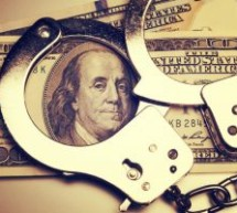 SEC Accuses Advisor of $5M Ponzi Scheme