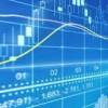 Portfolio Valuation and Regulatory Scrutiny