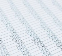 Microsoft Office: Excel's Versatile CONVERT Function
