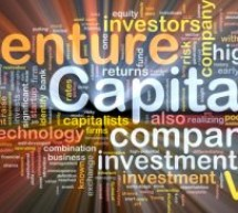 Non-Traditional Venture Investors are Changing the Rules of the Game
