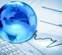 Foreign-Derived Intangible Income Guidance Addresses Many Open Questions