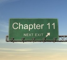 Valuation Expertise is Necessary to Navigate Chapter 11
