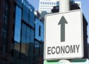 U.S. Economy Grew 2.9% in 3rd Quarter, Picking Up the Pace