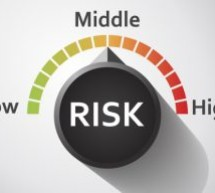 Risk Tolerance: The Misperception that Keeps Hurting Clients
