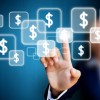 Transfer Pricing Business Models
