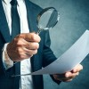 The Value of Using the Services of a Forensic Accountant in Legal Matters