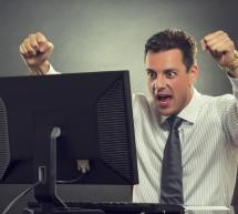 10 Steps for Creating a Killer Website