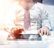 Social Capital's Backdoor Unicorn IPO