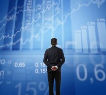 Assisting Clients Understand the Stock Market