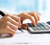 Lease Accounting 2018 Update