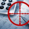 Fair Value Measurements