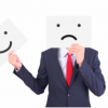 Why Good Employees do Bad Things