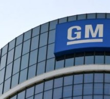 GM Trades at 5.6x Earnings for a Reason; Subprime Lenders Can Too
