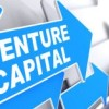 Corporate Venture Capital Trends