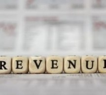 Revenue Recognition: What's an Analyst to Do?