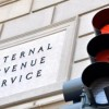 IRS Notice Response Tips Everyone Should Know