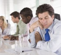 Is it Time to Ban Meetings?
