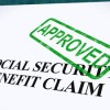 Social Security: Help Clients Grab Every Last Dollar of Benefits
