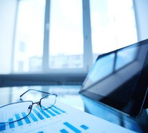Valuing Contingent or Disputed Assets and Liabilities in Solvency Opinions