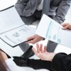 Accomplishing Estate Planning Goals through the Use of Partnership Income Tax Rules