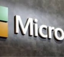 Microsoft Among First to Give Fuller Picture of Lease Situation