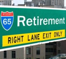 Retirement: 10 Questions to Ask