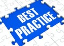 New Market Evidence Confirms Control Premium Best Practices