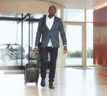 IRS Updates Special Per-Diem Rates for Business Travel