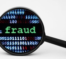 Assessing the Risk of Fraud in Your Organization