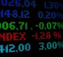 Market Trends: 3Q17 Update